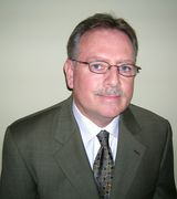 Anthony Mozelesky, Agent in Bridgewater, NJ