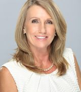 Lisa Hill, Real Estate Pro in Winter Park, FL
