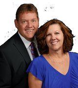 Sam & Sherry…, Real Estate Pro in Hampton, VA