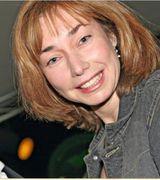 Olga Roginkin, Real Estate Pro in Ridgewood, NJ