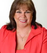 Sharon Snow, Real Estate Agent in WINTER PARK, FL