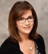 Darla Bauman…, Real Estate Pro in Cincinnati, OH