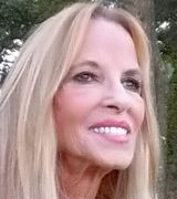Gayle Ostovi…, Real Estate Pro in Clearwater, FL