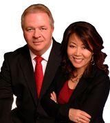 Douglas Clin…, Real Estate Pro in ELIZABETHTOWN, KY