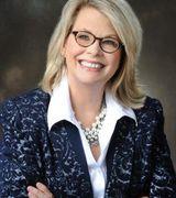 Meg Thompson, Real Estate Pro in Johns Creek, GA