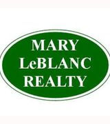 Mary LeBlanc Realty, Agent in Canton, CT