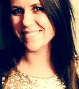 Erika Mlachak, Real Estate Agent in Santa Monica, CA