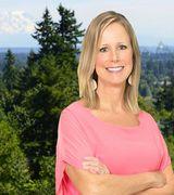 Rhonda Olnick, Real Estate Pro in Olympia, WA