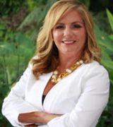 Katie Greene, Agent in Tampa, FL