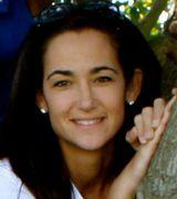 Monica Hartinger, Agent in Benicia, CA
