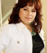 Dee Dee Cordova, Agent in Rio Rancho, NM