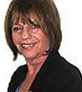 Jerilynn Eisinger, Agent
