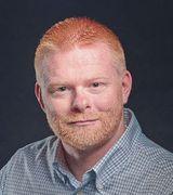 Ron Smith, Real Estate Pro in Colorado Springs, CO