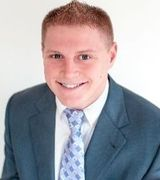 Scott Schmelz, Agent in Timonium, MD