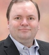 Justin Moore, Real Estate Pro in Houston, TX