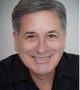 Stuart Levitas, Agent in Concord, CA