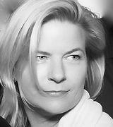Heidi Marche…, Real Estate Pro in Piedmont, CA