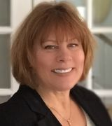 Fran Marci-G…, Real Estate Pro in Marshfield, MA