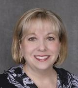 Lynn Holland, Real Estate Agent in Clarksburg, MD
