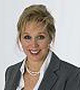 Sue Ann Wilkinson, Agent in Cottonwood Heights, UT
