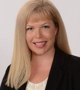 Katherine Ca…, Real Estate Pro in College Station, TX