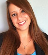 Jennifer Alv…, Real Estate Pro in Miami, FL
