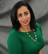 Faria Summers, Real Estate Pro in Charleston, WV