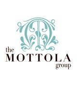 The Mottola Group, Real Estate Agent in Wilmington, DE