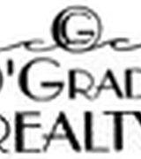 O'Grady Realty, Real Estate Agent in Boca Raton, FL
