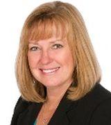 Randa Hahn, Real Estate Agent in Eden Prairie, MN