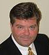Scott Shidler, Agent in Highland, CA