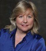 Judith Walsh, Real Estate Agent in Phoenix, AZ