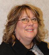 Karen Cadotte, Real Estate Pro in Menomonie, WI