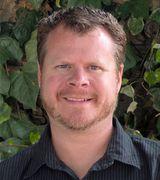 Matt Taylor, Real Estate Agent in Hawthorne, CA