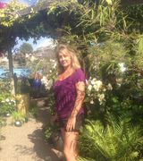 Cherie Frude, Real Estate Pro in Poway, CA