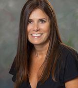 Tamara Edwards, Agent in Saint Simons Island, GA