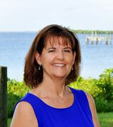 Jeanie Goldm…, Real Estate Pro in North Port, FL
