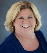 Arleen Richm…, Real Estate Pro in North Attleboro, MA