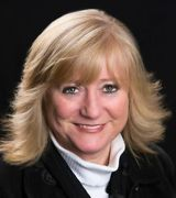 Leisa Ormsbee, Agent in Round Rock, TX