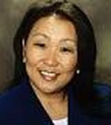 Catherine Kim…, Real Estate Pro in Hallandale, FL