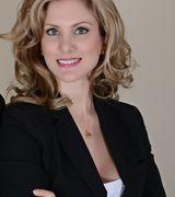 Karyn Carlton, Agent in Las Vegas, NV