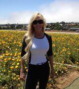 Sari Harner, Agent in Rancho Santa Fe, CA