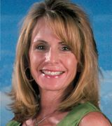 Gina Roquet, Agent in Highland, CA