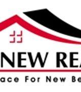 Marianne Gof…, Real Estate Pro in Burlington, KS