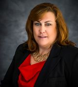 Mary Kay Wright, Real Estate Agent in St Charles, IL