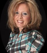 Corinne Sayl…, Real Estate Pro in Henderson, NV