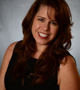 Joan M Pratt, Agent in Englewood, CO