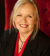 Carol Noonan, Real Estate Agent in Huntley, IL