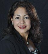 Patricia Tra…, Real Estate Pro in Dallas, TX