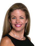 Shannon Lefe…, Real Estate Pro in Naples, FL